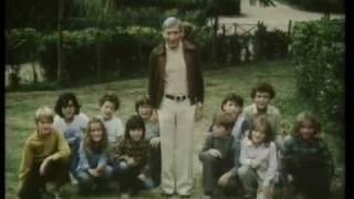 Renato Rascel - Sì...Buonasera! ovvero: Noi siamo piccoli, ma cresceremo