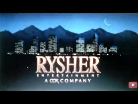 Rysher Entertainment/Fireworks/Gaumont...
