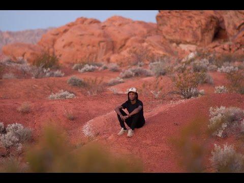 Stoney [Clean] - Saba ft. BJRKNC & Phoelix
