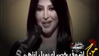 ماجد الرسلاني   اغنية عراقية اتخبل بيك #روعةةةة