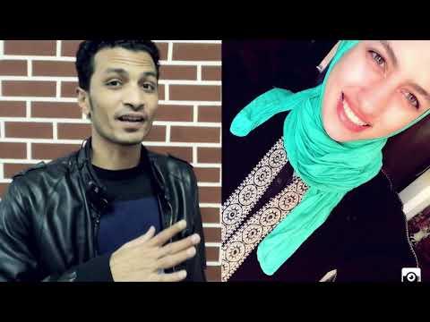 موده الادهم || مش فضيحه 😹موده الادهم وتركها لبيت اهلها ||(القصه الكامله)