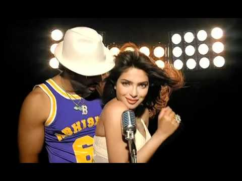 Download Priyanka..Right.Here.Right.Now..Bluffmaster ( BY RAJA SODHI ).mp4