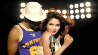 Priyanka..Right.Here.Right.Now..Bluffmaster ( BY RAJA SODHI ).mp4