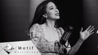 Đừng Xa Em Đêm Nay - Hồ Hoàng Yến [Official 4K MV]