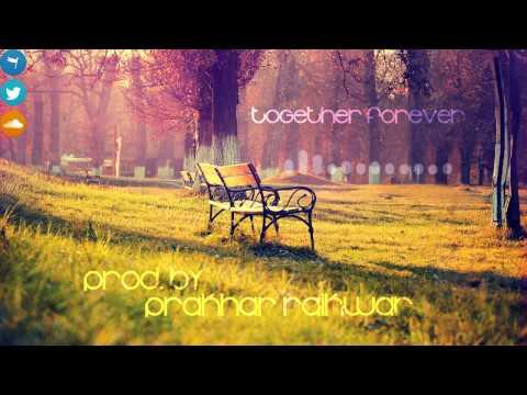 Acoustic Guitar Love Song Instrumental (Together Forever) SOLD!!!!