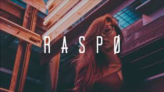 Maroon 5 - Girls Like You ft. Cardi B (Raspo Remix)