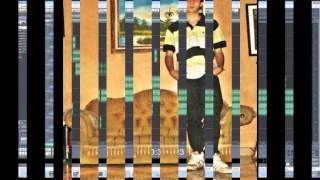 Remix Tranquila J Balvin By Dj Danielitho