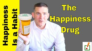 Did you know you can produce your own happiness drug? Most happy pe...