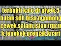 Jalak Kebo  Bulan Bisa Ngomong Cewek Cewek Isiaan Trucok Knari Prenjak Dll  Mp3 - Mp4 Download