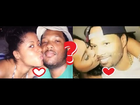 Yandy vs Erika Battle over MENDEECEES (Who had Mendeecess FIRST?) #Lhhny 💑❤️❓💔