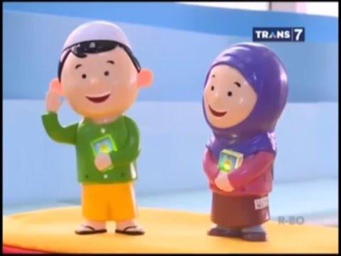 hafiz-doll-dan-hafizah-doll-di-trans-tv