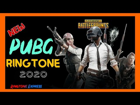 new-pubg-ringtone-2020---pubg-ringtone---pubg-remix-ringtone---pubg-india-_-ringtone-express