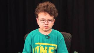 keenan cahill talks about how hes living his teenage dream