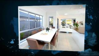 Bribie Island home for sale | Homes for sale Bribie Island