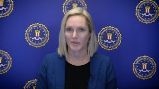 FBI Phoenix Tech Tuesday: Phishing and Spoofing Scams