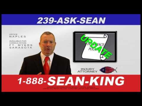 239-434-5464 Personal Injury Lawyer Naples Florida