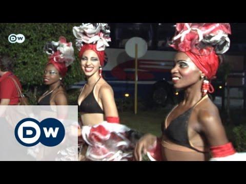 Kuba: Deutsche Unternehmen stellen sich auf   Made in Germany