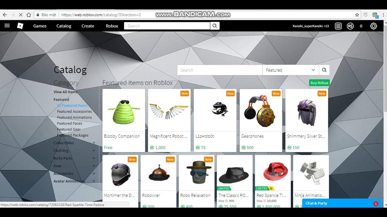 Roblox Youtuber Passwords Rxgate Cf Redeem Robux Kia Pham Roblox Free Robux Games Youtube Roblox Robux Code Free No Human Verify