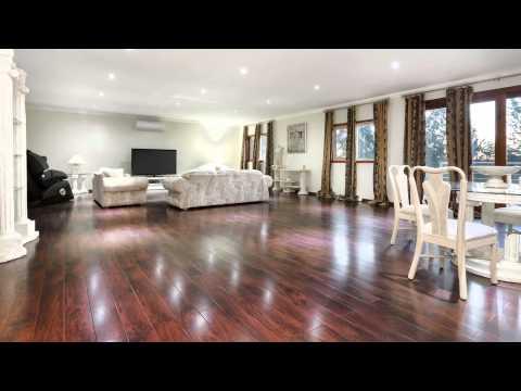 OpenHouseTours video for 63 Churchill Park Drive, Endeavour Hills