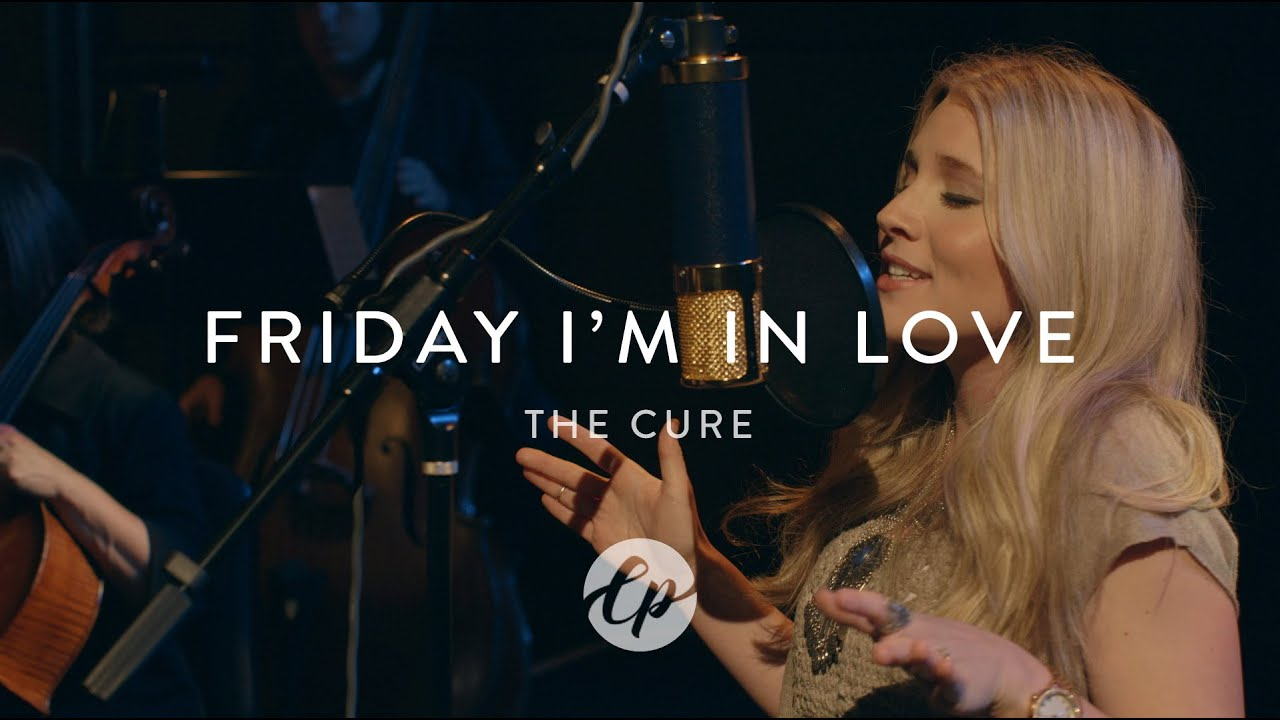 the-cure-friday-im-in-love-cover-by-cinematic-pop-cinematic-pop