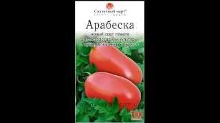 Семена томата (помидора) оптом(, 2013-05-02T11:57:29.000Z)