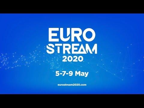 Eurostream 2020