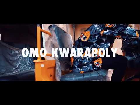Download Carshy - Omo Kwara Poly (Science Student Cover)