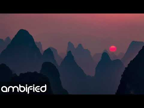 Dharma Frequency - Buddha Frequency | Ambient Relaxing Yoga Meditation Reiki Music [Ambified]