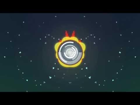 Markus Schulz ft Vassy - Tomorrow Never Dies (Bombay) (Jordan Suckley Remix)