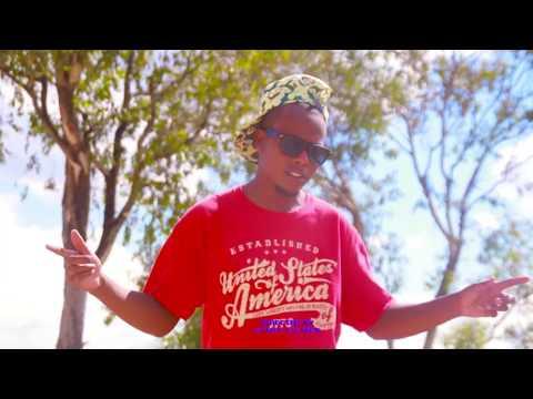 Odyai ft vazoom zion-tsy ianao irery 2019 (Prod by Aymix)