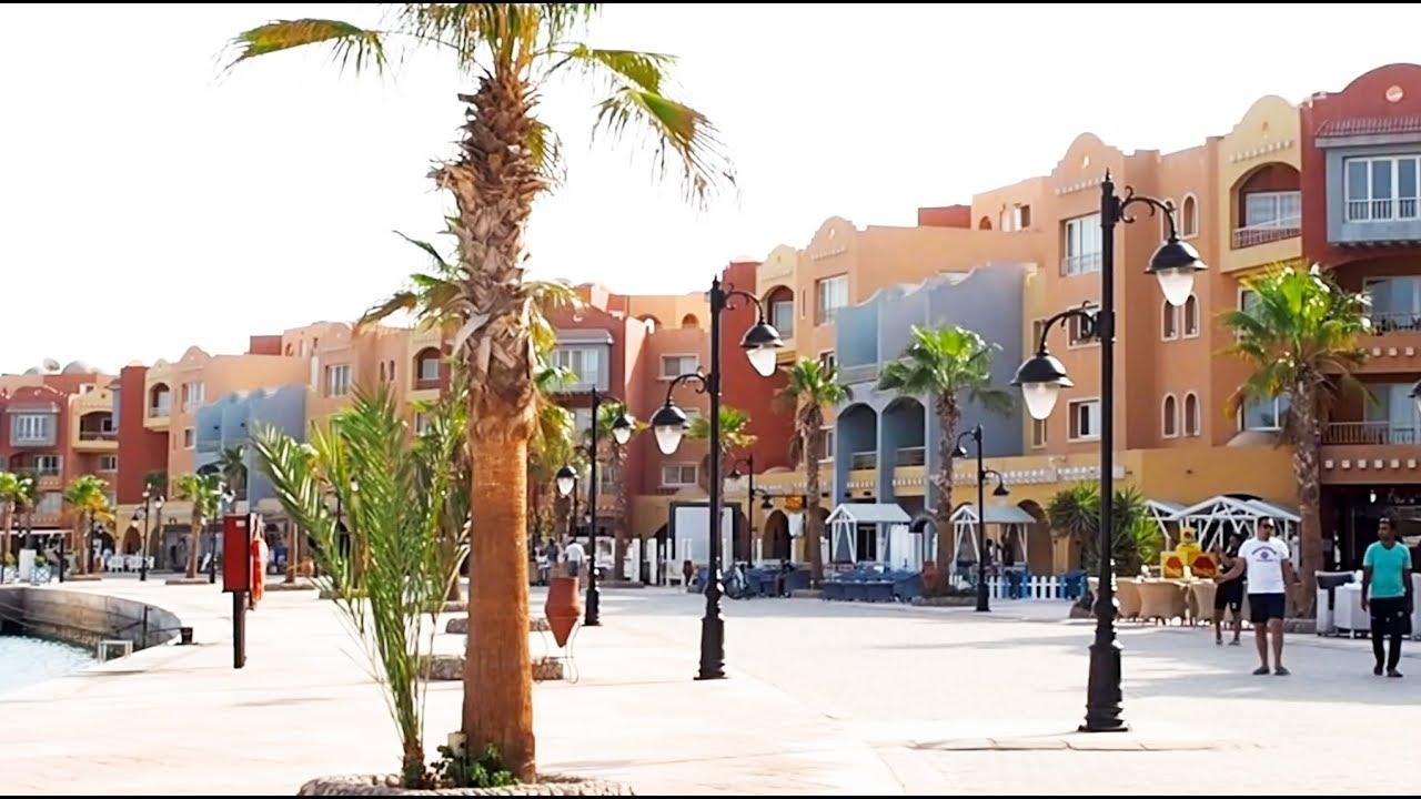 Hurghada Diving Holidays maxresdefault