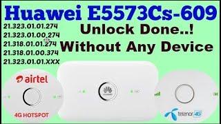 Click to Watch > telenor cloud e5573cs unlock solution in HD