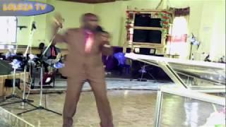LOLEZA TV Ibadan juma pili Stream Live