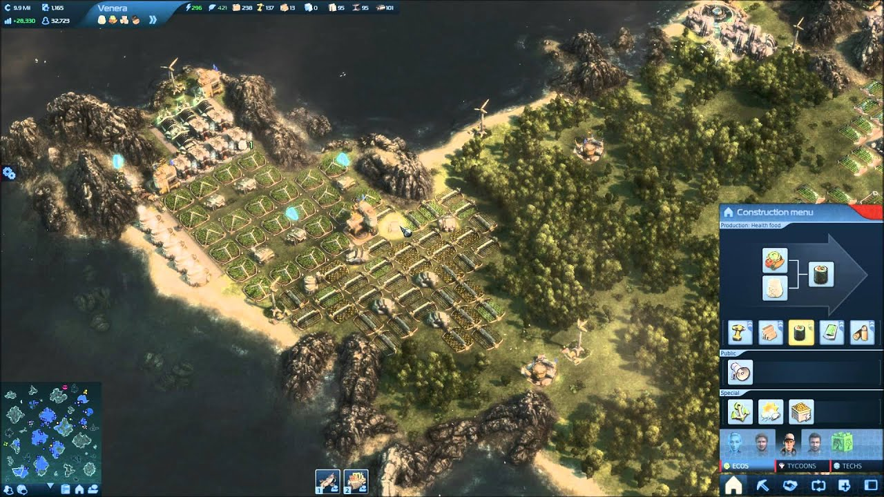 Anno 2070 production layouts youtube gumiabroncs Images