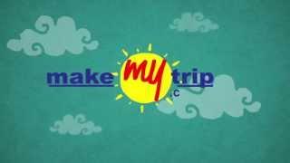 MAKE MY TRIP_AV
