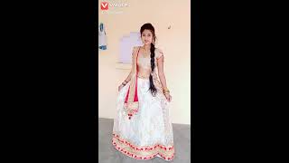 #new_relase New relase hot girls dancing video