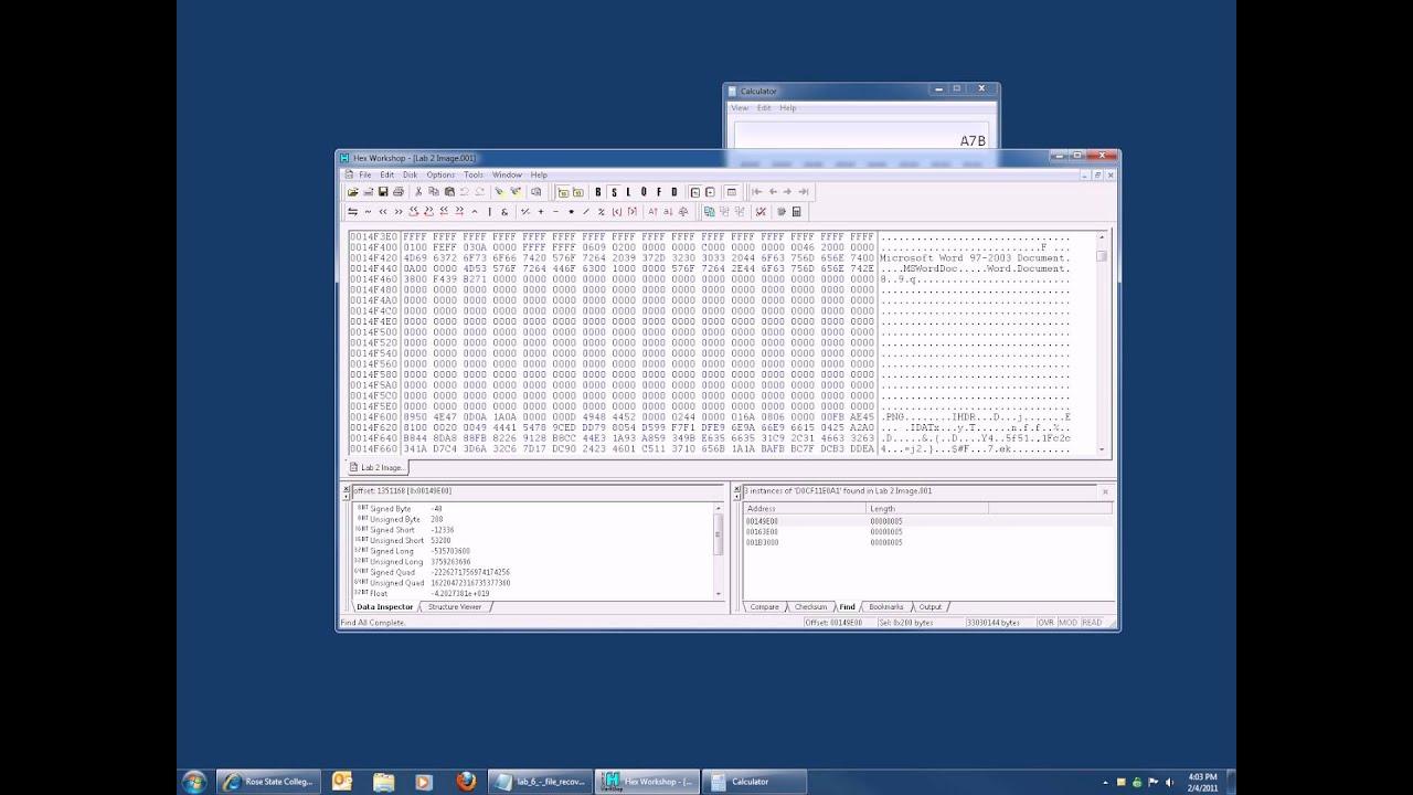 Remove Excel Workbook Password Vba - excel macro open