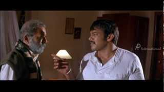 Download Video Malayalam Movie   Sound of Boot Malayalam Movie   Bala Harassing Honey Rose MP3 3GP MP4
