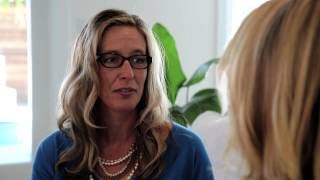 Moms Mean Business Book Trailer