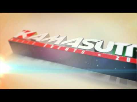 Video Logo Kamasutra Music Events 02