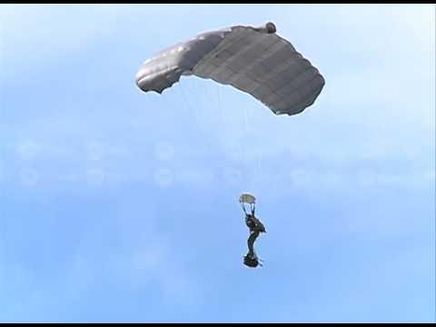 Fuerzas especiales entrenan en Campeche; Marinos pueden operar en cualquier tipo de terreno