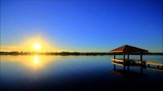 Sean Mathews - Dubai Sunset (Original Mix)