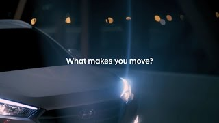 현대자동차 채용 브랜드 필름 - 잡페어 시즌 9(Job…
