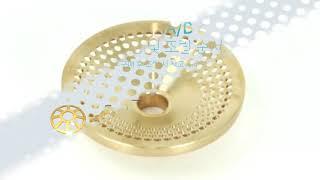 대형분쇄기 원뿔산업 정품 믹서몰 국산모터 WP650A …