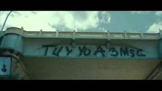Cecilia Krull - Something's Triggered - 3 metros sobre el cielo