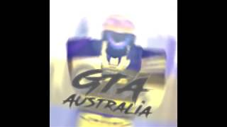 GTA AUSTRALIA | Alpha Trailer | Roblox! 2018