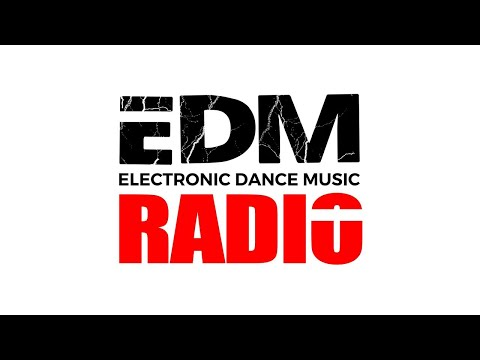 Electronic Dance Music [ Radio ] ☢Stay at Home ☢Deep House, House, Dance Mix