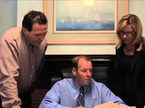 Coventry Personal Injury & Auto Accident Lawyers -  Pollock Law Office