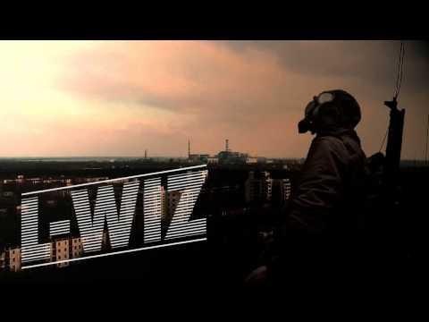 L-Wiz - Sugar Crush