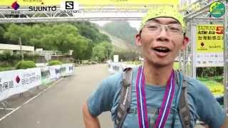 Video Technical & tough - TAIWAN Action Asia 50 download MP3, 3GP, MP4, WEBM, AVI, FLV Juli 2018
